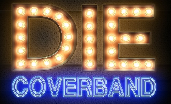 Logo Coverband